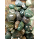 Moss Agate Stones