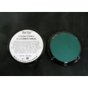 CL-2 Forest Green Ben Nye Creme Colors