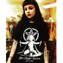 Magic Parlor Tee Shirt